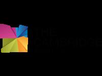 Cambridge Building Society