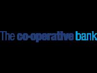 Co-operative Bank Plc