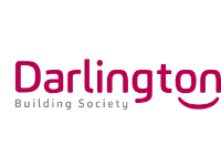 Logo for provider Darlington Building Society
