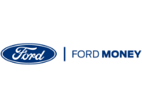 Logo for provider Ford Money
