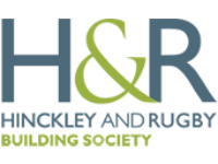Logo for provider Hinckley & Rugby Building Society