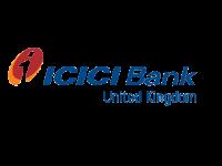 ICICI Bank UK Plc