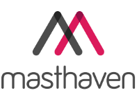 Logo for provider Masthaven Bank Limited