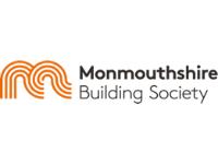 Logo for provider Monmouthshire Building Society