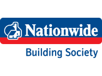 Logo for provider Nationwide Building Society