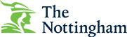 Logo for provider Nottingham Building Society