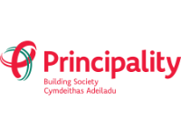 Logo for provider Principality Building Society