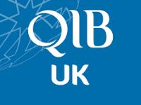 QIB UK