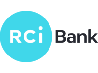 Logo for provider RCI Bank