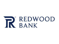 Logo for provider Redwood Bank Limited