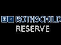 Rothschild Reserve