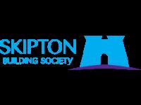 Logo for provider Skipton Building Society