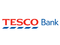 Logo for provider Tesco Bank