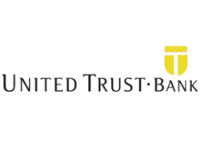 Logo for provider United Trust Bank