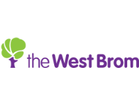 Logo for provider West Brom Building Society