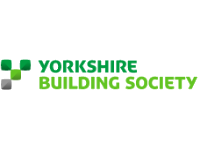 Logo for provider Yorkshire Building Society