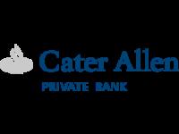 Cater Allen