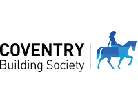 Logo for provider Coventry Building Society