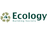 Logo for provider Ecology Building Society