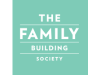 Logo for provider The Family Building Society