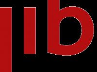Jordan International Bank plc