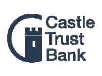 Logo for provider