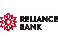 Reliance Bank Ltd