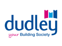 Logo for provider Dudley Building Society