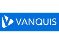 Logo for provider Vanquis Bank Savings