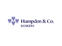 Hampden & Co