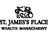 St James's Place Wealth Mangement Ltd