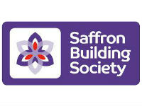 Logo for provider Saffron Building Society