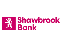 Logo for provider Shawbrook Bank