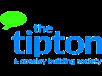 Logo for provider Tipton & Coseley Building Society