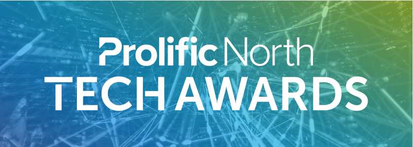https://prolificnorthtechawards.co.uk/2019-shortlist