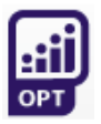 OPT Progress Report