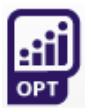 OPT Progress Report