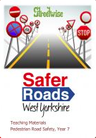 Safer Roads