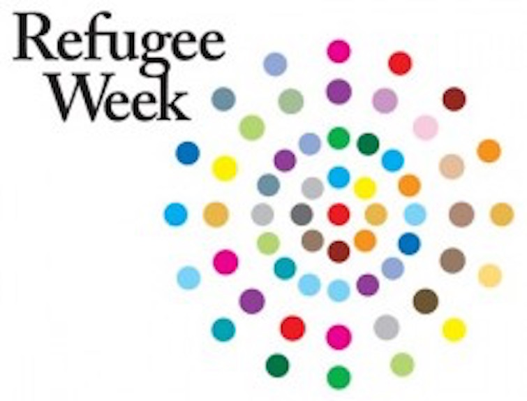 Refugee Awareness Week