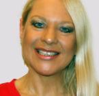 Karen Muscroft