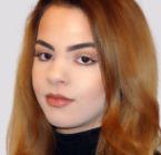 Laila El-Bourkadi