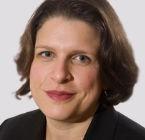 Marisa Allman