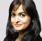 Ruwena Khan