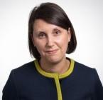 Louise McCallum
