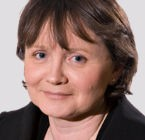 Rosemary Exall