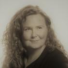 Debra Hinde