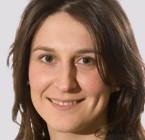 Vilma Vodanovic