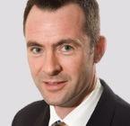 Gerald Browne