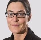 Clare Garnham