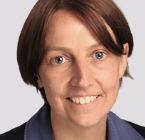 Helen Greatorex